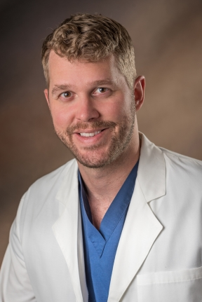 Interventional Radiologist Sean M  Gipson, M D , Joins North